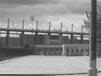 """Дата открытия стадиона """"Труд"""" - 30 июня!!!"""