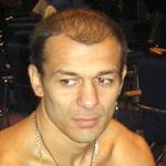Баланов успешно стартовал на Олимпиаде