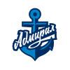 Витязь (Подольск) - Адмирал (Владивосток) 2:0