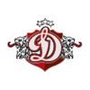 Динамо (Рига) - Витязь (Чехов) 3:1 ВИДЕО