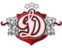 «Динамо» (Рига) - «Витязь» (Чехов) 4:2