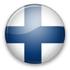 МЧМ: Финляндия - Россия 0:2