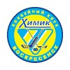 Русские Витязи (Чехов) - МХК Химик (Воскресенск)