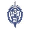 Русские Витязи - ХК МВД