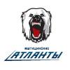 Русские Витязи - Мытищинские Атланты 2:3 (видео)