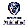 Русские Витязи (Чехов) - Серебряные львы (Санкт-Петербург)