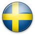 Швеция - Россия 3:2