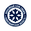 Сибирь (Новосибирск) - Витязь (Подольск) 4:2