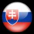 Россия - Словакия