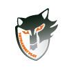 Татранские волки - Русские Витязи 6:4
